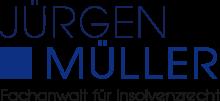 Logo von Jürgen Müller